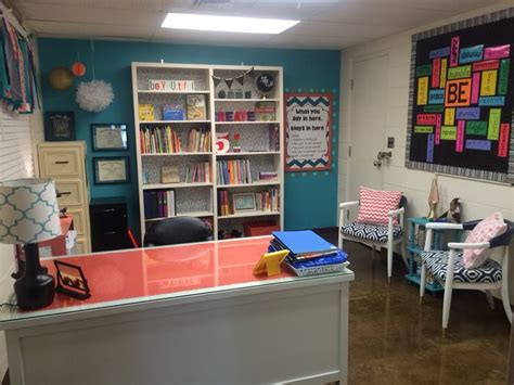 school nurse office decorating ideas www imgkid com