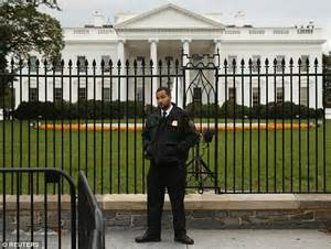 white house security white house security dogs hurricane and who were