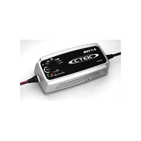ctek mxs 7 0 ctek mxs 7 0 купить у официального дилера ctek power