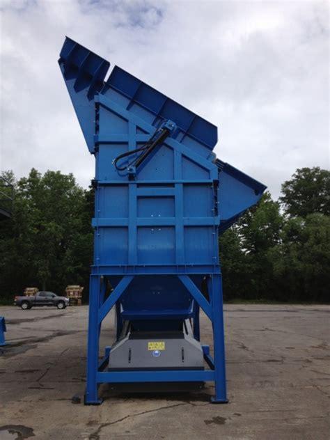 hopper feeder emerald equipment systemsemerald equipment