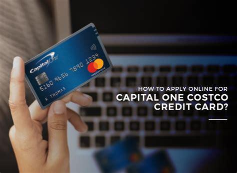 Mbna rewards world elite mastercard. Mastercard Costco Contact | Webcas.org