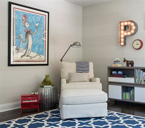 room themes 15 present day nursery styles with vibrant themes interior design inspirations and articles