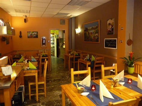 le petit chalet table d alexandre restaurant fran 231 ais nivelles 1400