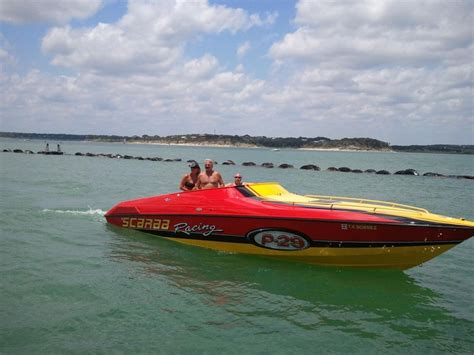 Scarab Rc Boats by 1000 Images About Wellcraft Scarabs And Cigarette Boats