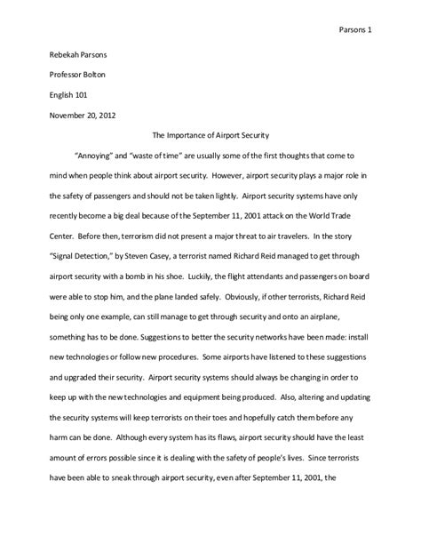 Abstract essay on friendship critical thinking and argumentation my goal essay 500 to 1000 words problem solving heuristics pdf problem solving heuristics pdf