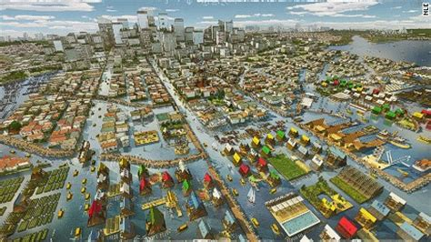Lagos 2050 Megacity Is Preparing To Double In Size Cnn