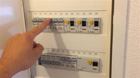 haus elektroinstallation selber machen elektroinstallation 5 sicherheitsregeln elektroinstallation selber machen in 2019