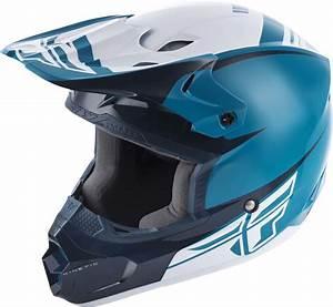 Fly Racing Youth Helmet Size Chart Kinetic Sharp Teal Blue Helmet Fly Racing Motocross