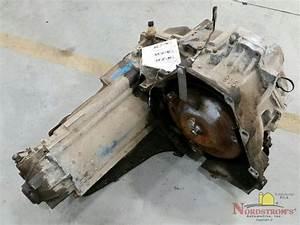Nordstrom U0026 39 S Automotive