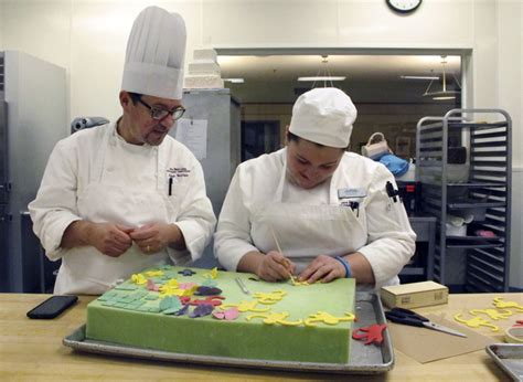 Culinary Schools Struggle With Enrollment Decline  Daily. Storage Signs. Subcortical Signs. Entrance Signs. Sings Signs. Food Signs. Metastatic Signs. Chronic Kidney Signs. Carina Signs