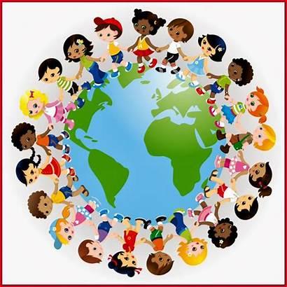 Clipart Nurse Global Health Cliparts Nurses Pediatric