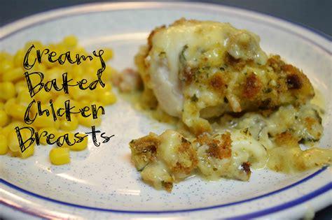 simple chicken recipe easy baked chicken breast recipes