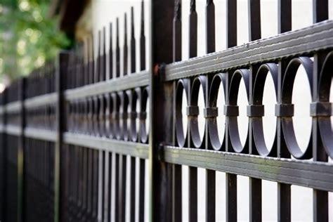 ringhiera in ferro prezzi costo ringhiera in ferro ringhiere prezzi ringhiere in
