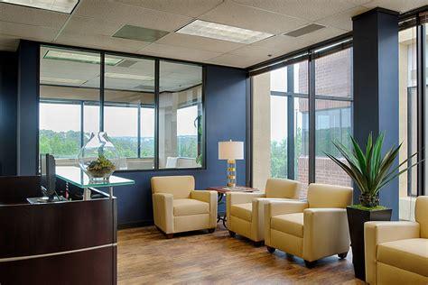 small interior design firms law office interior design viendoraglass com