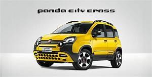 Fiat Panda City Cross Finitions Disponibles : promozione panda city cross offerte fiat ~ Accommodationitalianriviera.info Avis de Voitures