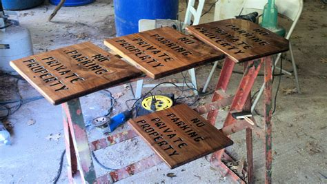 projects to make pdf plans wood projects with router end table