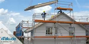 Was Kostet Ein Hausplan : steine hausbau preis gv34 hitoiro ~ Michelbontemps.com Haus und Dekorationen