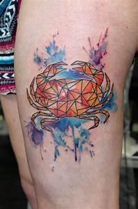 Tatouage aquarelle la peinture sur la peau tattoome for Les couleurs du salon 4 tatouage aquarelle la peinture sur la peau tattoome