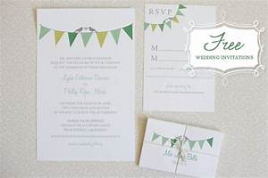blog bunting do it yourself wedding invitations With do it yourself wedding invitations online free
