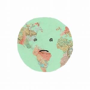 Was Können Sie Tun Um Die Umwelt Zu Schonen : it 39 s on us 10 einfache alltags tipps um die umwelt zu ~ Watch28wear.com Haus und Dekorationen
