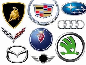 Tentang Sales Mobil Baru - Informasi Berita Terlengkap ...