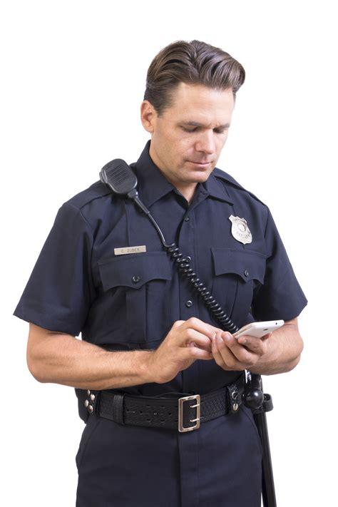 cops post    law enforcement officers