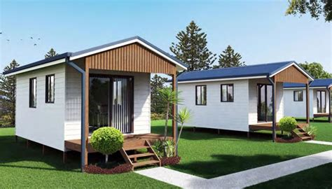 small cabins floor plans flats brisbane flats qld