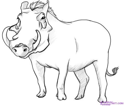 halo warthog drawing how to draw warthog halo
