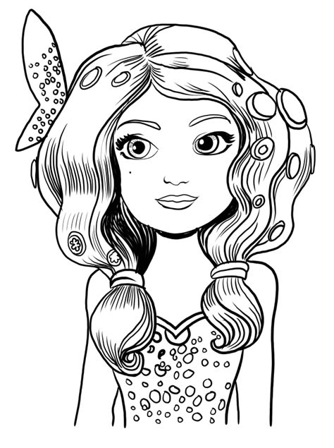mia   coloring pages getcoloringpagescom