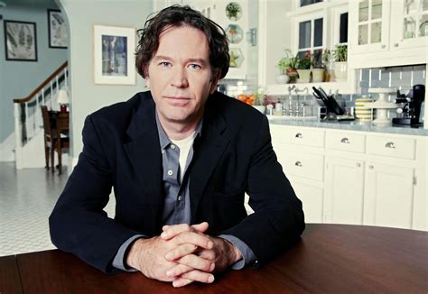 timothy hutton worth timothy hutton net worth 2017 2016 bio wiki richest