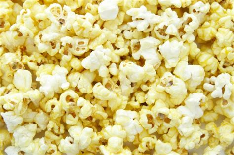popcorn background popcorn background photo free