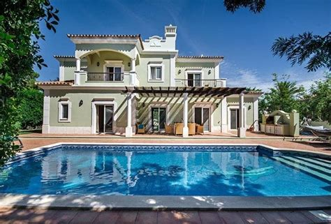 property  sale  portugal real estate agents algarve