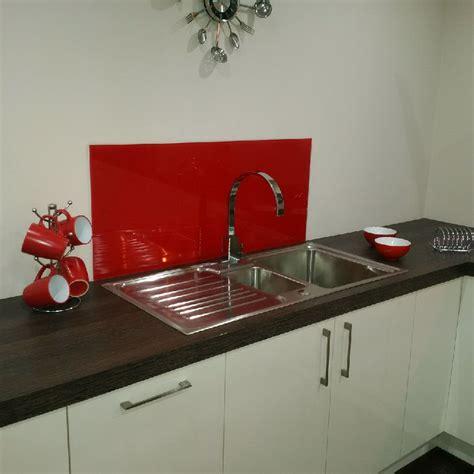 kitchen sink splashbacks kitchen splashbacks sheffield kitchen centre 2900