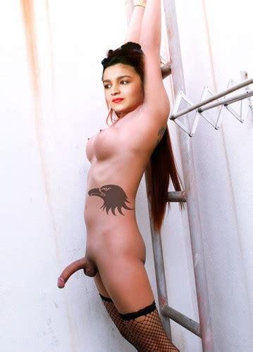 anjana om kashyap real nude images bolly tube