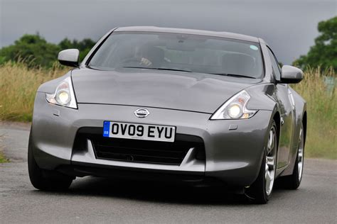 Cars Cheap by Best Cheap Supercars And Sports Cars Pictures Auto Express