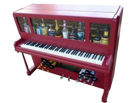 repurposed kitchen cabinets 111 best images about pianos piano by 1884