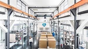 Design Attack Berlin : gemeinsam f r unternehmensmarken wirdesign communication ag ~ Orissabook.com Haus und Dekorationen