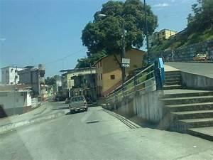 Quevedo  Ecuador