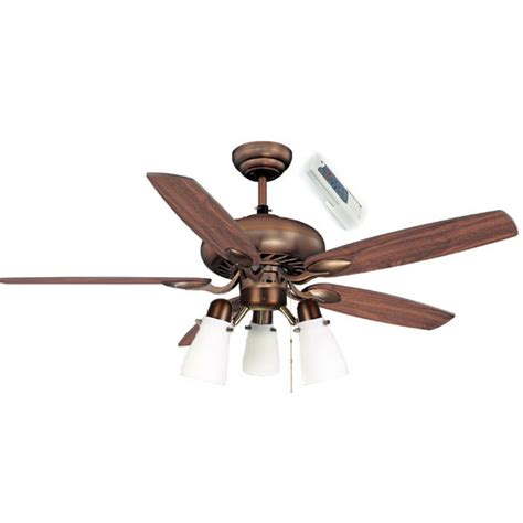 bedroom ceiling fans with lights and remote ceiling lighting ceiling fans with lights and remote