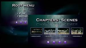 powerdirector menu templates free With powerdirector dvd menu templates