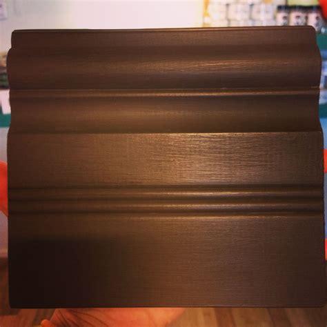 to make a dark brown like an espresso color mix graphite