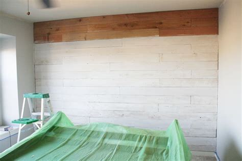 10  images about White Washed Walls on Pinterest   Sarah