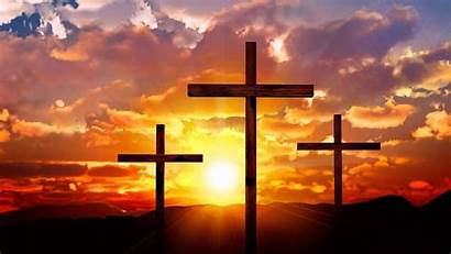 Easter Religious Wallpapers Cool Wallpaperboat