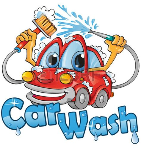 car wash clipart car wash service free images at clker vector clip