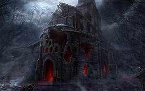 scary, hd, wallpapers, , pictures, , images