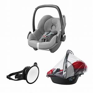 Gebrauchter Maxi Cosi : maxi cosi pebble bundle car seats from pramcentre uk ~ Jslefanu.com Haus und Dekorationen