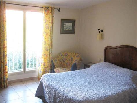 chambre d hote villeneuve les avignon chambre d 39 hôtes les jardins de la livrée villeneuve lès