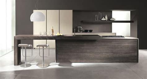 arredamenti casa moderna idee di arredamento casa moderna tendenze casa