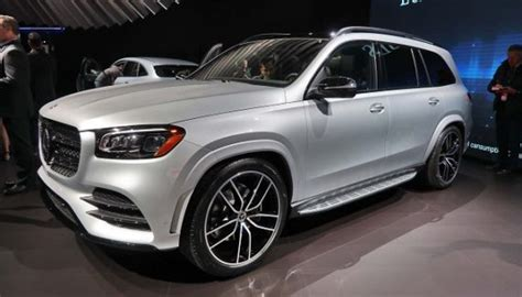 Call your local dealer to see if your glk needs them. 2019 Mercedes GLE - coupe, 350, 550, amg, interior, suv, release date
