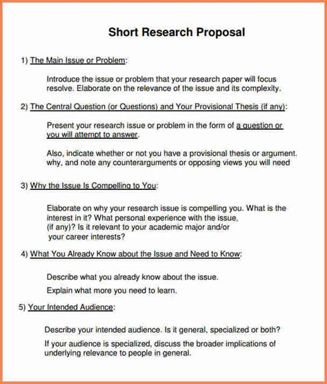 Scientific Proposal Template Assign Hotkeys Windows 7 Research